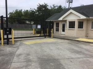 Image of Life Storage - Houston - Silverado Drive Facility on 1435 Silverado Drive  in Houston, TX - View 4