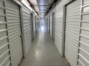 Image of Life Storage - Sugar Land Facility at 11220 S Highway 6  Sugar Land, TX
