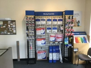 Picture of Life Storage - Houston - Wilcrest Drive