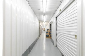 Life Storage - Houston - 5425 Katy Freeway - Photo 1