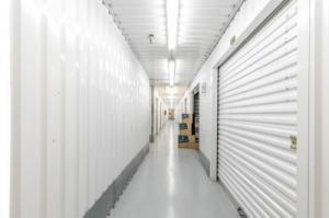 Picture of Life Storage - Houston - 5425 Katy Freeway