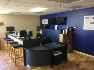 Life Storage - Houston - 5425 Katy Freeway - Photo 4