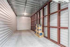 Life Storage - Houston - 5425 Katy Freeway - Photo 7