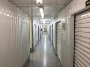 Image of Life Storage - Houston - 5425 Katy Freeway Facility on 5425 Katy Fwy  in Houston, TX - View 2