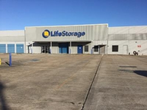 Life Storage - Webster - West Nasa Road 1