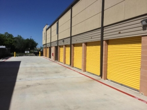 Image of Life Storage - Webster - West Nasa Road 1 Facility at 900 W Nasa Rd 1  Webster, TX