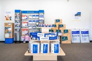 Life Storage - Webster - West Nasa Road 1 - Photo 3