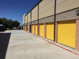 Life Storage - Webster - West Nasa Road 1 - Photo 4
