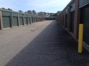 Life Storage - Newport News - Brick Kiln Boulevard