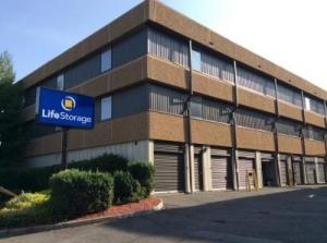 Life Storage - Belleville