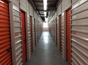 Picture of Life Storage - Belleville