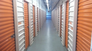 Life Storage - Belleville - Photo 3