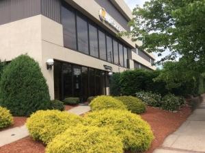 Image of Life Storage - Belleville Facility on 125 Franklin St  in Belleville, NJ - View 3