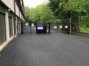 Image of Life Storage - Mountainside Facility on 1229 RT 22 E  in Mountainside, NJ - View 4