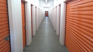Life Storage - North Brunswick - Photo 7