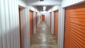 Life Storage - Toms River - 777 Route 37 West - Photo 4