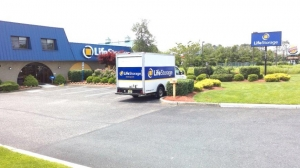 Life Storage - Toms River - 777 Route 37 West - Photo 1
