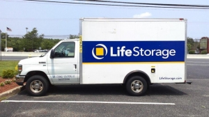 Life Storage - Toms River - 777 Route 37 West - Photo 3