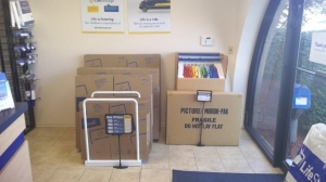 Life Storage - Toms River - 777 Route 37 West - Photo 5