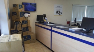 Life Storage - Toms River - 777 Route 37 West - Photo 8