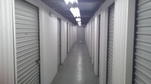 Image of Life Storage - Toms River - 777 Route 37 West Facility on 777 Route 37 W  in Toms River, NJ - View 3