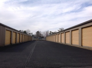 Image of Life Storage - Toms River - 777 Route 37 West Facility at 777 Route 37 W  Toms River, NJ