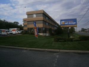Photo of Uncle Bob's Self Storage - Toms River - Route 37 E