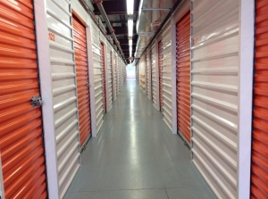 Life Storage - Toms River - Route 37 East - Photo 3