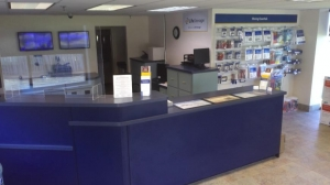 Image of Life Storage - Toms River - Route 37 East Facility on 1929 RT 37 E  in Toms River, NJ - View 4