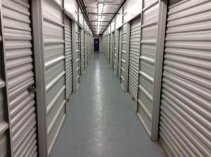 Life Storage - Englewood