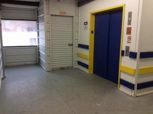 Life Storage - Englewood - Photo 5
