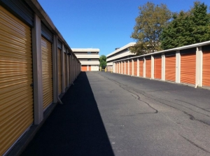 Life Storage - Englewood - Photo 6