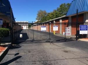 Life Storage - Englewood - Photo 9