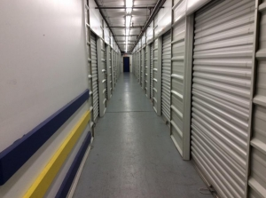 Image of Life Storage - Englewood Facility on 390 S Van Brunt St  in Englewood, NJ - View 3