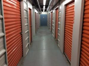 Life Storage - Lodi - Photo 2