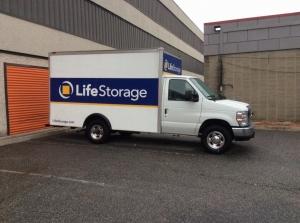Life Storage - Lodi - Photo 4