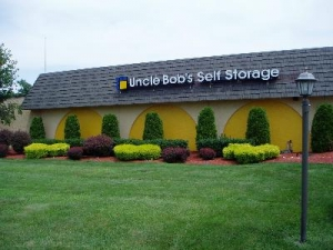 Photo of Uncle Bob's Self Storage - Brick - Brick Blvd