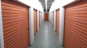 Life Storage - Brick - Brick Boulevard - Photo 4