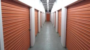 Image of Life Storage - Brick - Brick Boulevard Facility at 165 Brick Blvd.  Brick, NJ