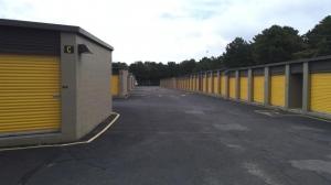 Image of Life Storage - Brick - Brick Boulevard Facility on 165 Brick Blvd.  in Brick, NJ - View 2