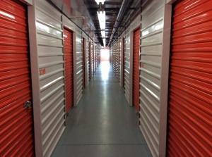 Life Storage - Clifton - Photo 2
