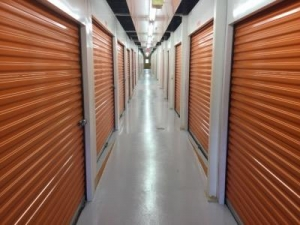 Picture of Life Storage - Riverside