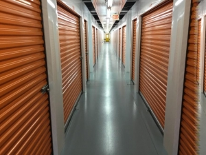Life Storage - Flemington - Photo 5