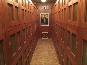 Life Storage - Flemington - Photo 7
