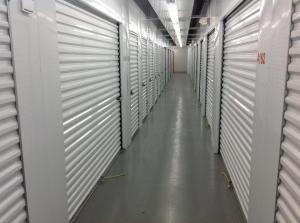 Life Storage - East Windsor - Photo 4