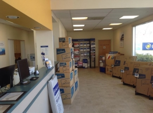 Life Storage - East Windsor - Photo 5