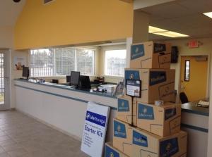 Life Storage - East Windsor - Photo 6