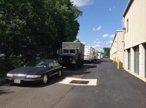 Life Storage - East Windsor - Photo 9