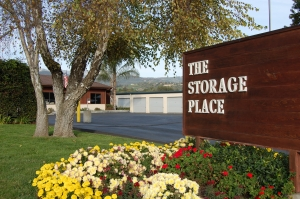 Photo of The Carpinteria Storage Place