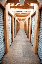 The Carpinteria Storage Place